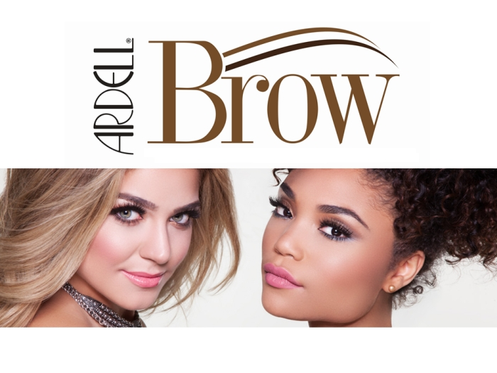 CleanCos - ARDELL Brows