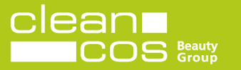 CleanCos-Logo