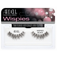 ARDELL Stripe Lashes - Wispies Black