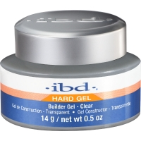 ibd Builder Gel Clear - 14 g