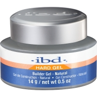 ibd Builder Gel Natural - 14 g