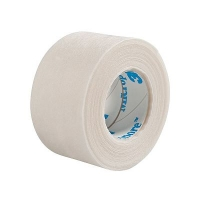 Medical Tape - Breit