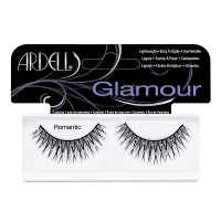 ARDELL Stripe Lashes - Glamour Romantic (mit Strass)