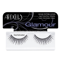 ARDELL Stripe Lashes - Glamour Sophisticated (mit Glitter)