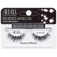 ARDELL Stripe Lashes - Studio Effects Wispies