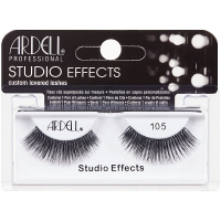 ARDELL Stripe Lashes - Studio Effects 105