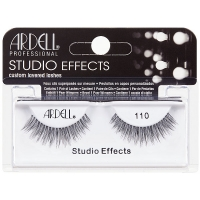 ARDELL Stripe Lashes - Studio Effects 110