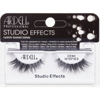 ARDELL Stripe Lashes - Studio Effects Demi Wispies