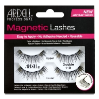 ARDELL Stripe Lashes - MAGNETIC Double 110
