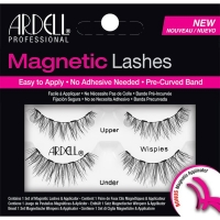 ARDELL Stripe Lashes - MAGNETIC Wispies
