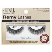 ARDELL Stripe Lashes - REMY 775