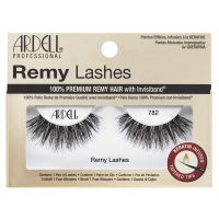 ARDELL Stripe Lashes - REMY 782