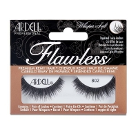 ARDELL Stripe Lashes - Flawless 802