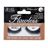 ARDELL Stripe Lashes - Flawless 803