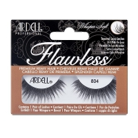 ARDELL Stripe Lashes - Flawless 804