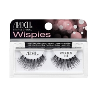 ARDELL Stripe Lashes - Wispies 113