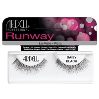 ARDELL Stripe Lashes - Runway Daisy