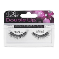 ARDELL Stripe Lashes - Double Up Wispies