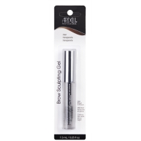 Brow Sculpting Gel - klar