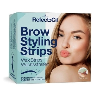 RefectoCil Brow Styling Stripes - 30 Anwendungen