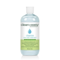 Original clean+easy Antisept CLEANSE 473 ml