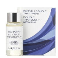 COMBINAL Double Keratin Treatment