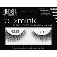 ARDELL Stripe Lashes - Faux MINK 811