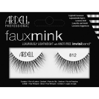 ARDELL Stripe Lashes - Faux MINK 812