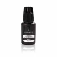 POWER Volume Glue Wimpernkleber 5 ml - schwarz