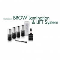 BROW Lamination & LIFT System -  Starter Set