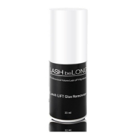 LASH LIFT Glue Remover