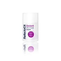 RefectoCil Oxidant 3 % - creme