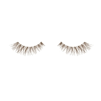 ARDELL Stripe Lashes - Demi Wispies BROWN