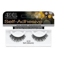 ARDELL Stripe Lashes - selbstklebend Style 101S