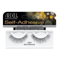 ARDELL Stripe Lashes - selbstklebend Style 105S