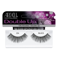 ARDELL Stripe Lashes - Double Up 204