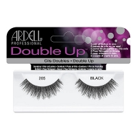 ARDELL Stripe Lashes - Double Up 205