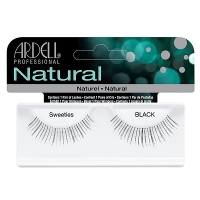 ARDELL Stripe Lashes - sweeties black
