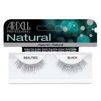 ARDELL Stripe Lashes - beauties black