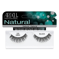 ARDELL Stripe Lashes - Natural 103 black