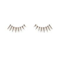 ARDELL Stripe Lashes - Demi Pixies BROWN
