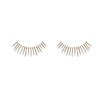 ARDELL Stripe Lashes - Scanties BROWN