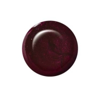 ibd Color Gel Cabernet 7 g