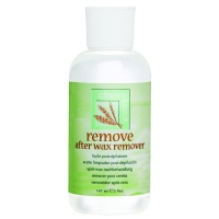 Original clean+easy Reinigungsöl REMOVE 147 ml