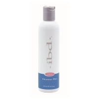 ibd Cleanser Plus - 473 ml
