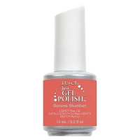 ibd Just Gel Serene Slumber 14 ml