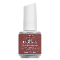 ibd Just Gel Tranquil Surrender 14 ml