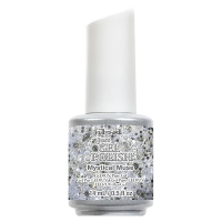 ibd Just Gel Mystical Muse 14 ml
