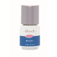 ibd Bonder Gel - 14 ml