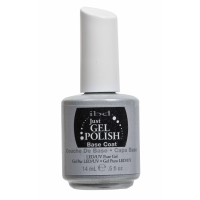 ibd Just Gel Base Coat 14 ml